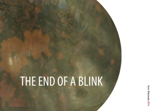 End of A Blink-book5-1